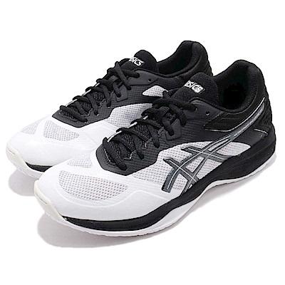 Asics 排羽鞋 Netburner Ballistic 男鞋