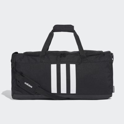 adidas ESSENTIALS 健身包M 男/女 GE1236