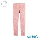 Carter's台灣總代理 閃亮星星造型內搭褲 (115-130cm)