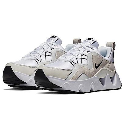 NIKE RYZ 365 女經典復古鞋BQ4153100