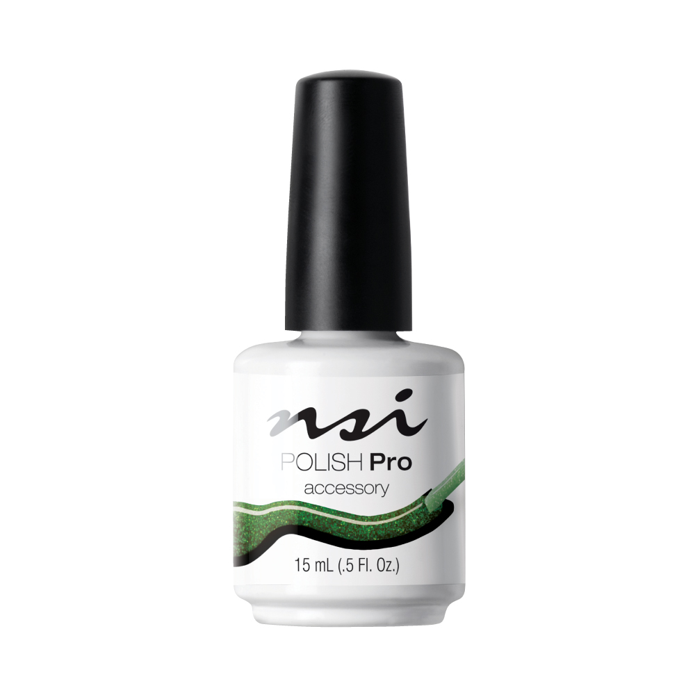 NSI 美國專業光撩-00105 Emerald Cut 15ml