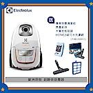 伊萊克斯 UltraSilencer 超靜音吸塵器(ZUS4065)