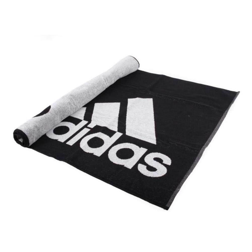 ADIDAS TOWEL L 運動大浴巾-DH2866