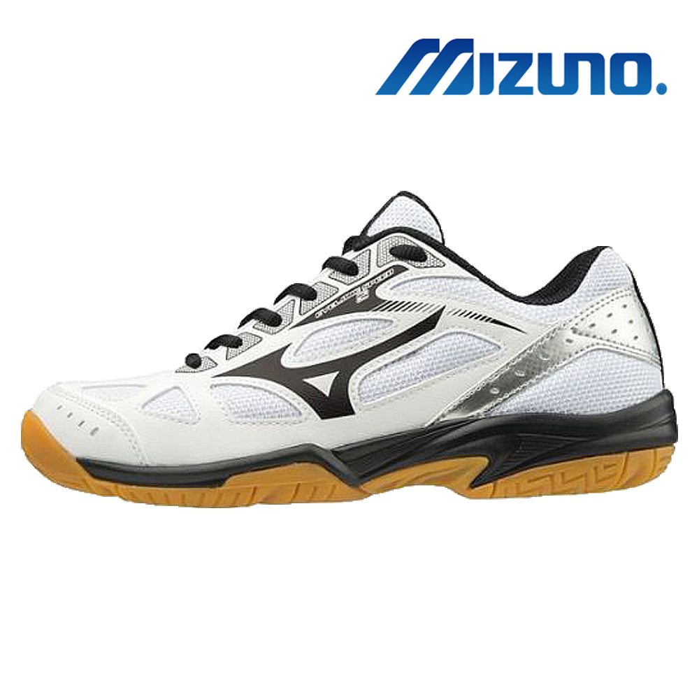 Mizuno CYCLONE SPEED 女排球鞋 V1GC198009