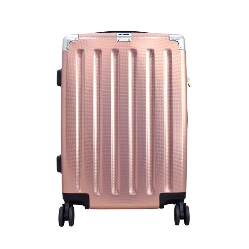 MARC ROCOO-20吋-超越自我輕量環保行李箱(多色可選)