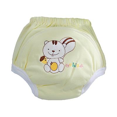 寶寶學習褲  b0186 魔法Baby
