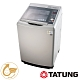 TATUNG大同 變頻洗衣機15KG (TAW-A150NS) product thumbnail 1
