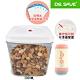 摩肯Dr.save小花真空機+真空罐3.0L加碼送食物真空保鮮袋x5(快) product thumbnail 3