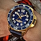 elegantsis 愛樂時 海軍艦隊2.0-九二海戰 限量機械腕錶 ELJX48MAS-ROCN-NU01LC product thumbnail 2