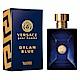 Versace Pour Homme 狄倫正藍男性淡香水100ml product thumbnail 1