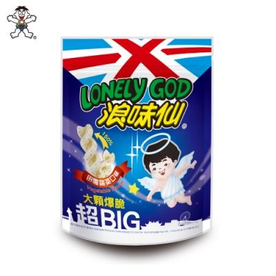 旺旺 浪味仙-田園蔬菜口味 150g