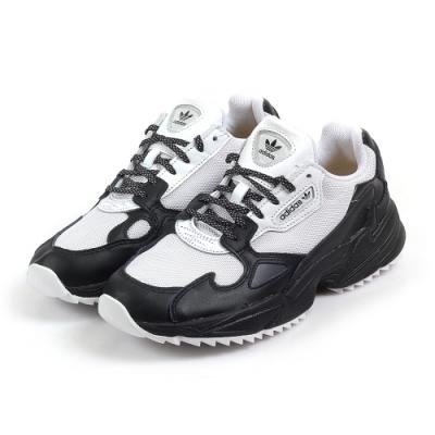 愛迪達 ADIDAS FALCON TRAIL W 休閒鞋-女 EF9023