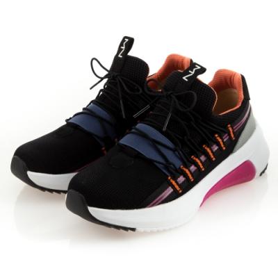 SKECHERS 女休閒Modern Jogger 2.0-69322BMLT