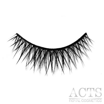 ACTS 維詩彩妝 激濃雙層假睫毛WD305
