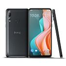 HTC Desire 19s (3G/32G) 6.2吋三鏡頭超廣角美拍機
