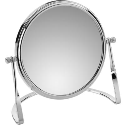 《KELA》雙面圓形桌鏡