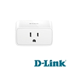 D-Link  迷你Wi-Fi智慧插座 DSP-W118