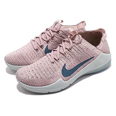 Nike 訓練鞋 Zoom Fearless 運動 女鞋