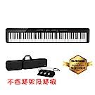 [無卡分期-12期]CASIO卡西歐原廠Privia數位鋼琴PX-S3000