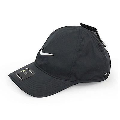 NIKE FEATHERLIGHT CAP帽子老帽