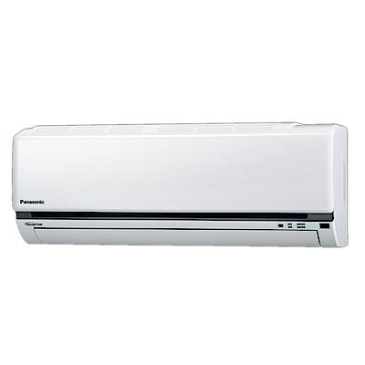 PANASONIC國際牌3坪K系列冷暖分離式空調CS-K22BA2 CU-K22BHA2
