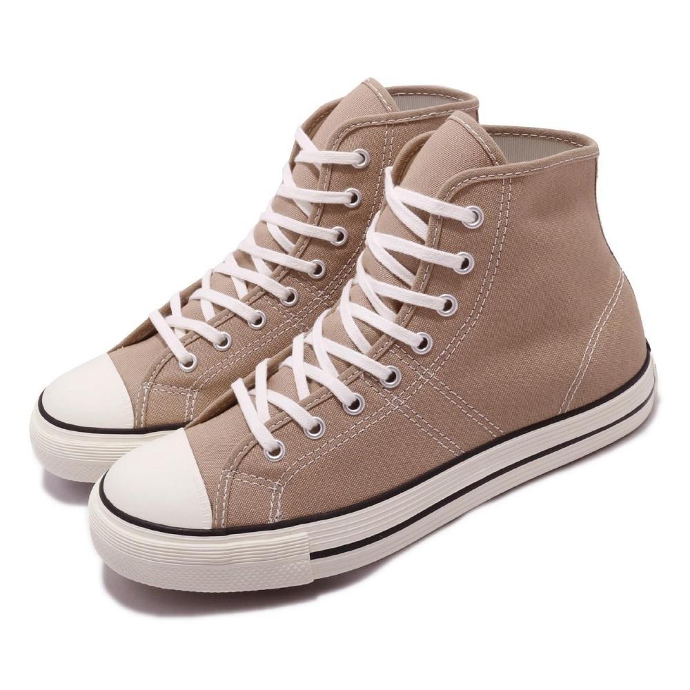 Converse 休閒鞋 Lucky Star 高筒 男女鞋