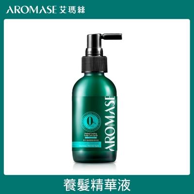 Aromase 艾瑪絲 草本強健養髮精華液 115mL