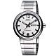 MIDO Great Wall 天文台認證長城系列機械腕錶-白/39mm M0154311103709 product thumbnail 1
