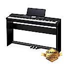 CASIO卡西歐 Privia基本伴奏數位鋼琴PX-360