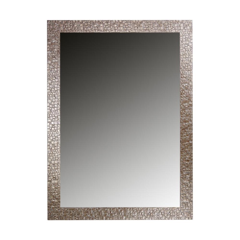 藝術鏡系列-閃亮咖 YD616