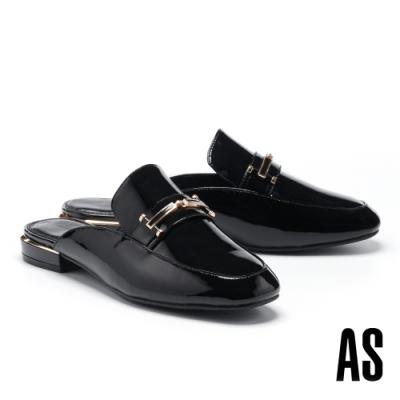 跟鞋/高跟鞋