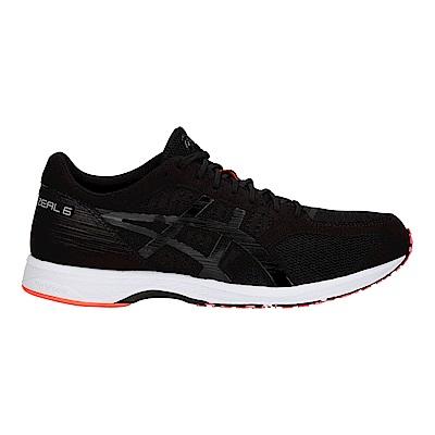 ASICS TARTHERZEAL 6 男慢跑鞋 T820N-001