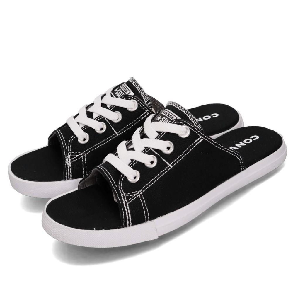 Converse 涼拖鞋 All Star Cutaway 女鞋