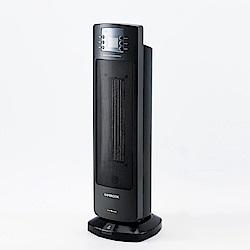 嘉儀PTC陶瓷式電暖器 KEP-666