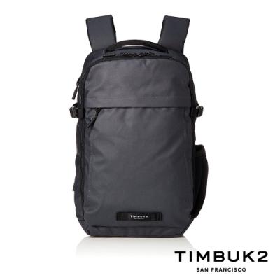 """Timbuk2 The Division Pack 15""""極簡商務電腦後背包 - 霧黑"""