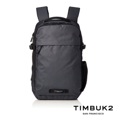 """Timbuk2 The Division Pack 2.0 15""""極簡商務電腦後背包 - 奢華黑"""