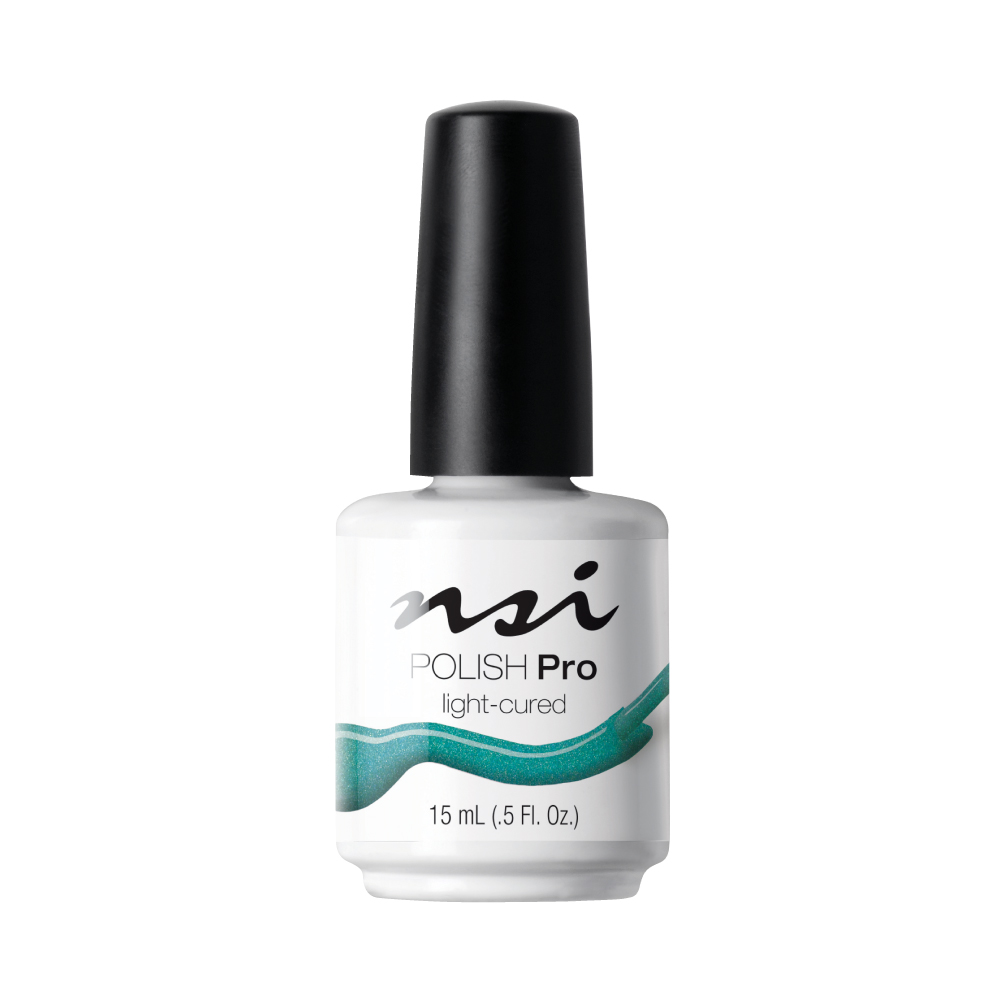 NSI 美國專業光撩-00128 Green With Envy 15ml