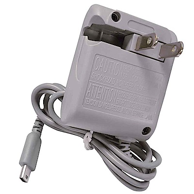 NDSL 專用充電器