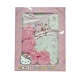 Hello Kitty 凱蒂貓  彌月禮盒組(KHA905P) product thumbnail 1