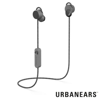 URBANEARS JAKAN 藍牙耳塞式耳機