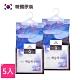 韓國原裝 超吸水防潮可掛式除濕袋/防霉乾燥劑(250g) _5包 product thumbnail 1