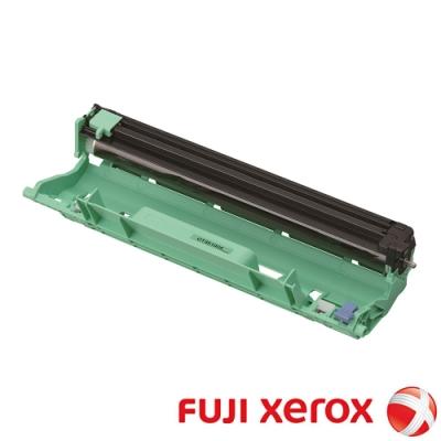 官VIP-FujiXerox 黑白115系列原廠成像光鼓 CT351005(10K)