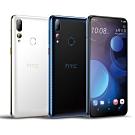 HTC Desire 19+ 6G/128G 6.2吋三鏡頭高續航力手機