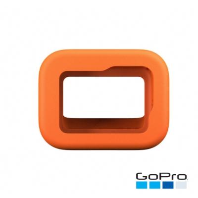 GoPro-HERO8 Floaty防沉漂浮套ACFLT-001