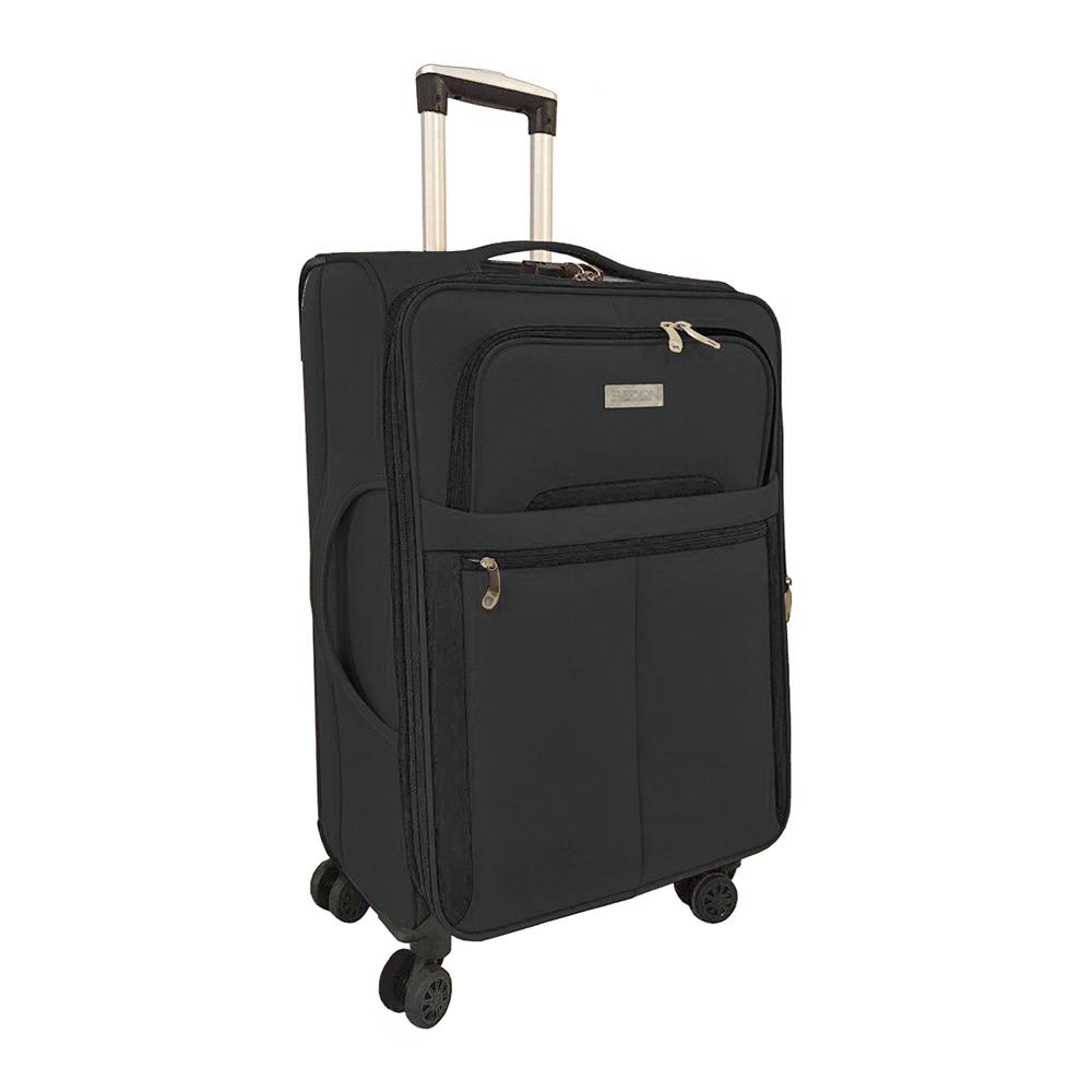 (Batolon 寶龍)  28吋 皇家風範四輪加大商務箱/旅行箱