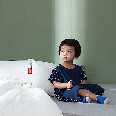 Yvonne Collection 杜邦科技纖維兒童枕(一入)