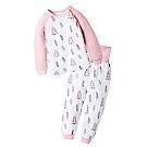 baby童衣 居家套裝 空氣棉護肚套裝 70118