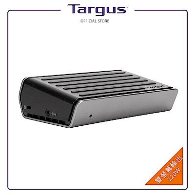 Targus USB-C 4K 多功能擴充埠-DOCK410APZ