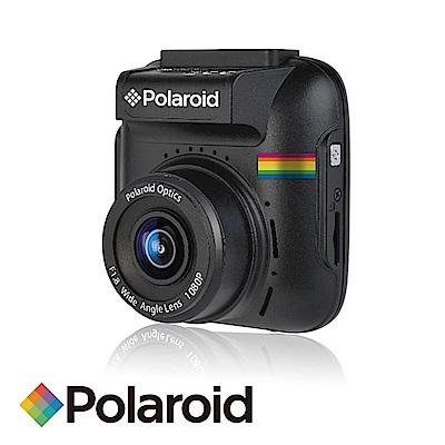 Polaroid 寶麗萊 S231GS GPS測速 SONY行車紀錄器