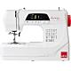 瑞士 elna 電腦縫紉機 eXperience 450 product thumbnail 2